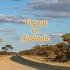 Gagnez un voyage de 19 nuits en Australie et autres pays