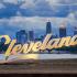 Gagnez un voyage pour 2 à Cleveland (Valeur de 4955$)