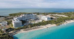 Gagnez un voyage pour deux personnes à CUBA