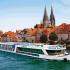 Gagnez une Croisière fluviale en France ou en Hollande (avec avion)
