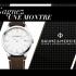 Gagnez une montre Baume & Mercier Classima