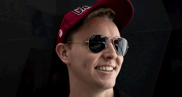 Paire de lunettes de soleil Original Ray-Ban + casquette