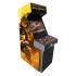 Un jeu d'arcade Mortal Kombat (Valeur de 5 000$)