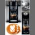 Une Machine à café Nespresso