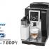 Une machine à espresso De'Longhi automatique (1800$)