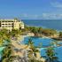 Vacances tout inclus pour 4 à Montego Bay en Jamaïque