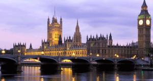 Voyage pour 2 personnes à Londres (Valeur de 6693$)