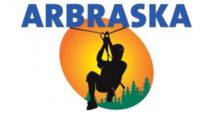 3 000 $ et une passe de saison familiale Arbraska 2019