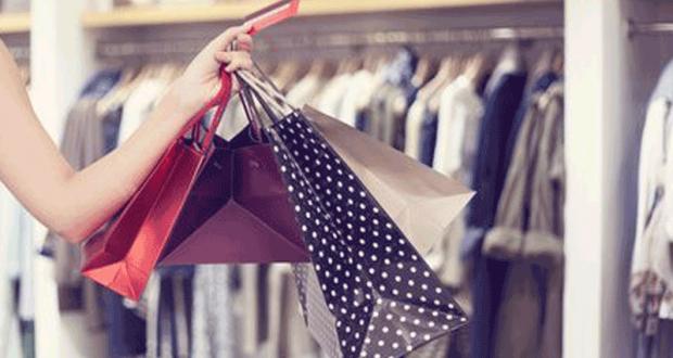 500$ de vêtements pour femmes de marque NIVO