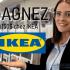 Gagnez 150$ chez IKEA