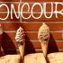 Gagnez Un été de crème glacée