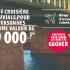 Gagnez Une croisière fluviale de 7 nuits pour deux (Valeur de 9 000 $)