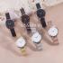 Gagnez Une montre offerte par MIA Bijoux