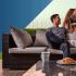 Gagnez des meubles neufs d'une valeur totale de 9400 $