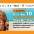 Gagnez l'une des 10 trousses soleil Yves Rocher