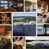 Gagnez un séjour pour 2 personnes à L'Estérel Resort