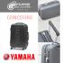 Gagnez une valise de voyage YAMAHA