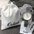 Une montre ORLEAN offerte par la Bijouterie Martin Blouin