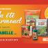 1 000 $ à gagner - Les Sols Isabelle