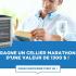 Cellier Marathon de 1300 $