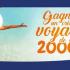 Crédit-voyage de 2 000$ offert par Furca