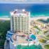 Gagnez vos vacances tout compris pour 4 à Cancún