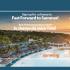 Gagnez vos vacances tout inclus sur la Riviera Maya au Mexique