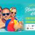 Laissez-passer pour activités estivales (Valeur de 794$)