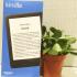 Liseuse numérique Kindle Amazon