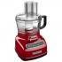 Robot mélangeur KitchenAid