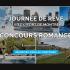 Une journée de rêve au Vieux Port de Montréal (1313$)