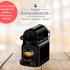 Une machine Nespresso de 150$