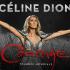 3 paires de billets pour le spectacle de Céline Dion