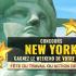 Gagnez Un WEEKEND pour 2 en Découvertes 4 à NEW YORK