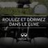Gagnez Un séjour à Dômes Charlevoix + Location d'un véhicule Infiniti