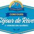 Gagnez un Séjour de Rêve pour 2 à Venise-en-Québec