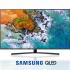 Gagnez un Téléviseur DEL Smart TV 55 po de 2 500 $
