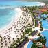 Gagnez un voyage tout inclus pour 4 à Riviera Maya