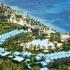 Gagnez vos vacances tout compris au Hilton La Romana
