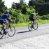 Séjour cycliste juste parfait en Montérégie