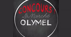 Un assortiment de produits Olymel idéal pour le BBQ