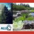 Un séjour au Chalet du Loup à St-Alexis-des-Monts