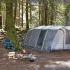 Une tente Woods Atmospheric Plus pour 8 personnes