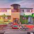 École Playmobil et accessoires