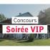 3 forfaits VIP au Théâtre des Cascades
