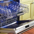 Gagnez 3 lave-vaisselle de 24 po Emerald de Thermador