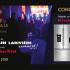 Gagnez un réfrigérateur KitchenAid d'une valeur de 5 899 $