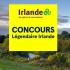 Gagnez un voyage de 7 nuits pour 2 à Dublin et à Belfast en irlande