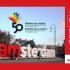 Gagnez un voyage pour 2 personnes à Amsterdam