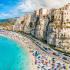 Gagnez un voyage pour deux en Calabre Italie (Valeur de 5 000$)